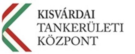Kisvárdai Tankerület